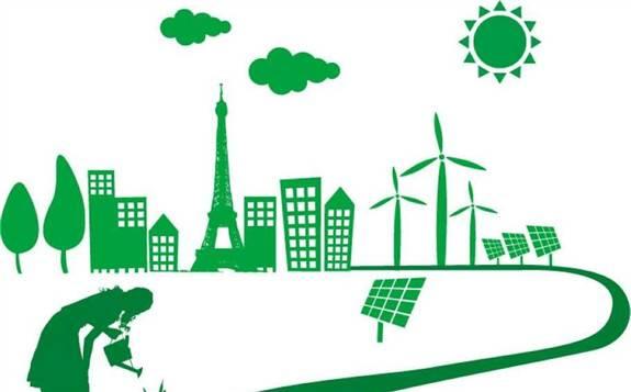 新加坡推出绿色电力交易平台