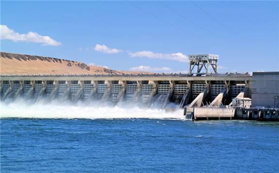 水利部发布《水利水电工程水文计算规范》等3项水利行业标准