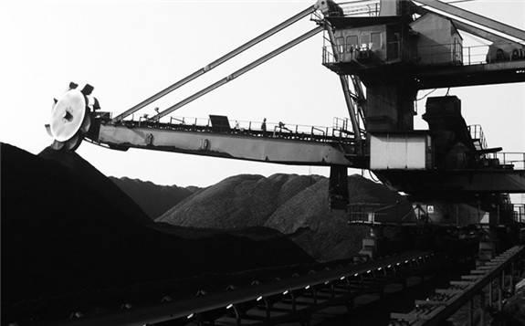 南非5月动力煤出口环比大幅回升