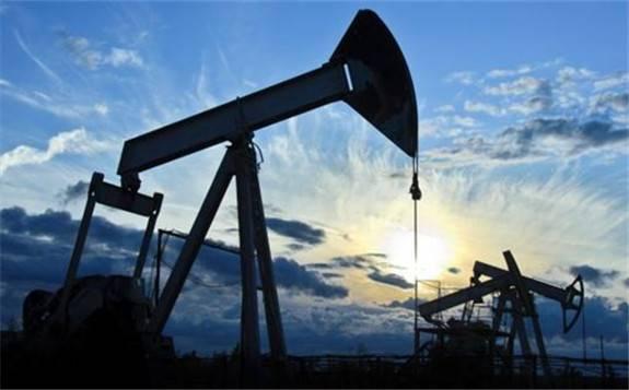 石油走向穷途末路?OPEC为需求每况愈下做准备