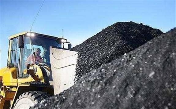 哥伦比亚塞雷洪企业2020年煤炭出口预计降21%