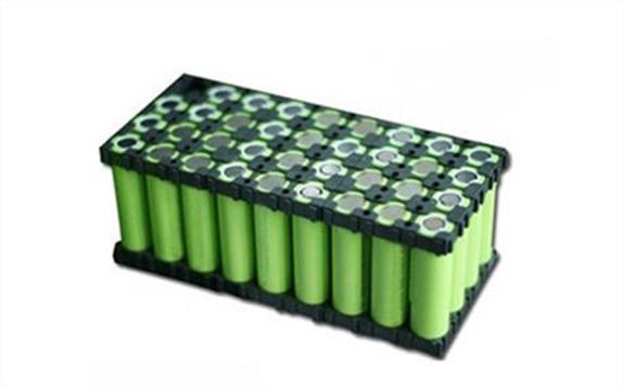 特斯拉和PG&E共建锂电池新浦京系统 2021年将全面运行