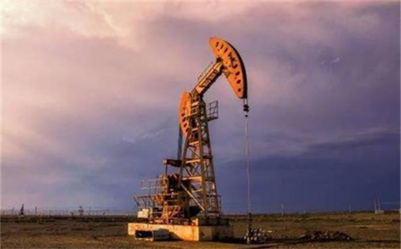 自然资源部发布《全国石油天然气资源勘查开采通报(2019年度)》