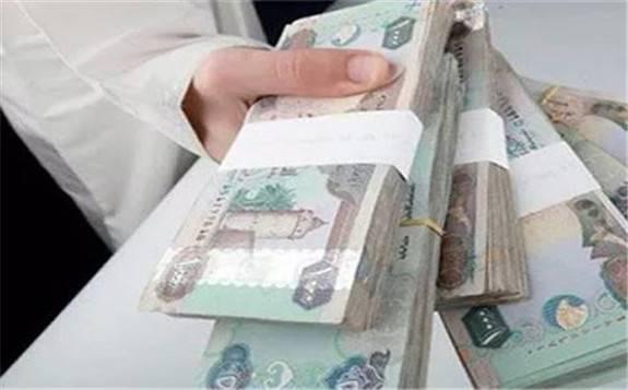 摩洛哥将投入1200亿迪拉姆以重振经济,相当于摩GDP的11%
