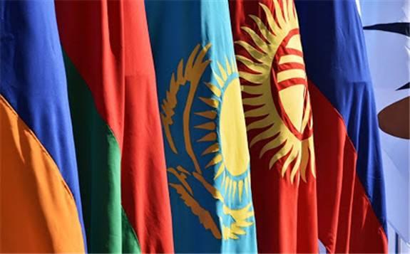 欧亚经济委员会将制定政府采购商品原产地认证程序