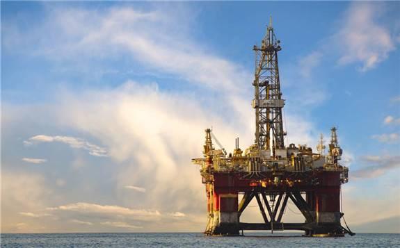 墨西哥6月原油生产量创有史以来日产原油最低值
