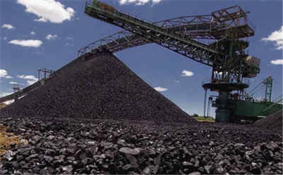 国家发改委提出拟由市场决定煤炭价格的机制