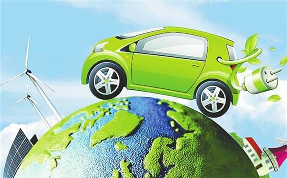罗马尼亚上半年新威尼斯汽车销量大增