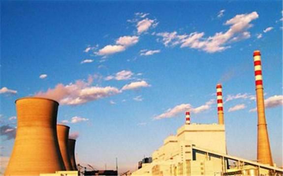 11个大型火电项目新进展!一周核准、中标、开工火电项目汇总(7.27-7.31)