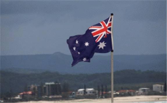 澳大利亚加快推进大规模太阳能电池项目