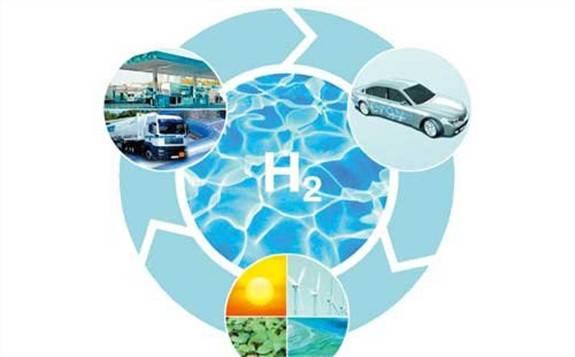 苏格兰:增购新型氢加速器推动氢能创新