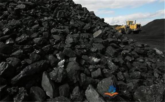 八月份煤价先跌后涨