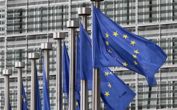 欧盟征收碳关税给俄罗斯出口商带来巨大损失