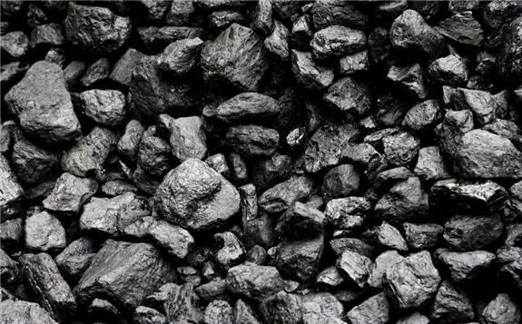 失去政策支撑 韩国煤炭企业裁员觅生机