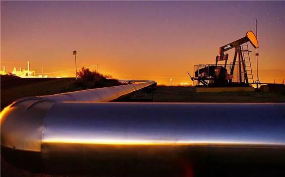 油价再度下跌!沙特或调降9月官方售价,第二波疫情或减缓油价复苏步伐