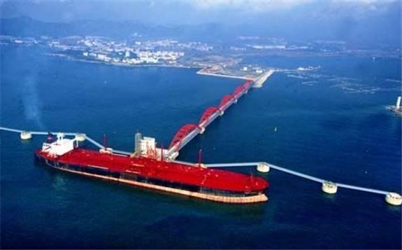 印度原油进口量到年底可能会猛增