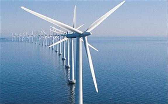 荷兰第五次海上风电招标,谁成为大赢家?