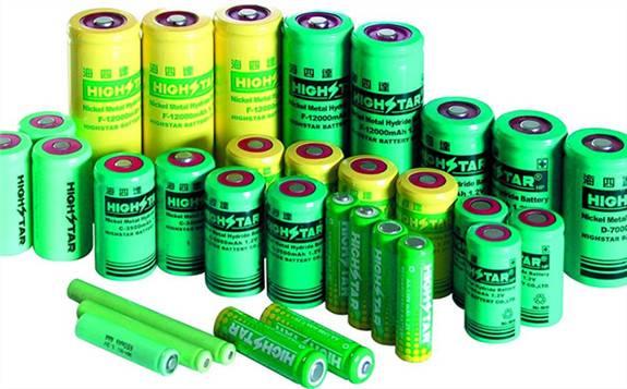 锂生产商预计今年对锂离子电池的需求增长4%