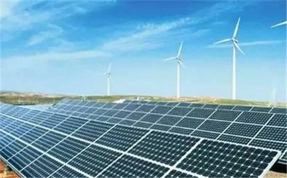 """太阳能发电产业链""""涨涨涨"""",2020年增加电脑装机很有可能降低5吉瓦"""
