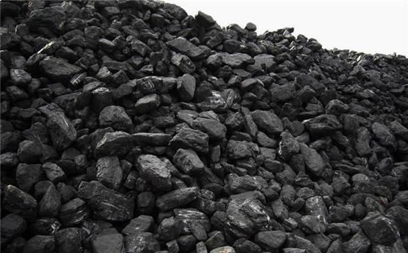 加强电煤运输组织,保障各地迎峰度夏用煤需求