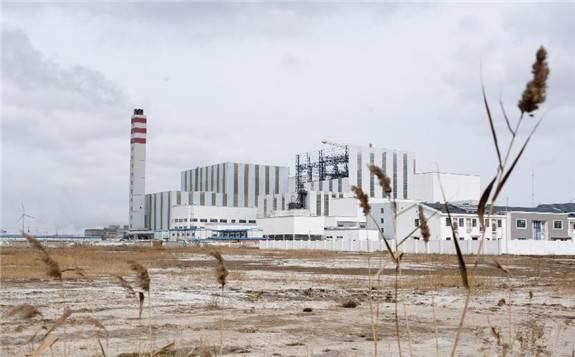 哈萨克斯坦拟建垃圾焚烧发电厂