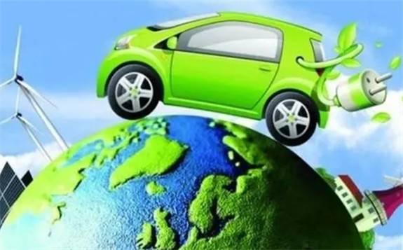 """半个月7起新能源汽车自燃,各位车主快来看看防""""爆""""指南!"""