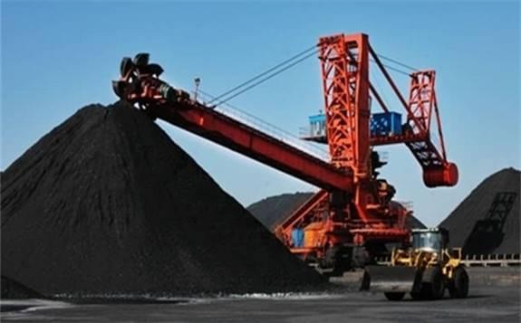 哥伦比亚6月煤炭出口量同比大增 环比下降