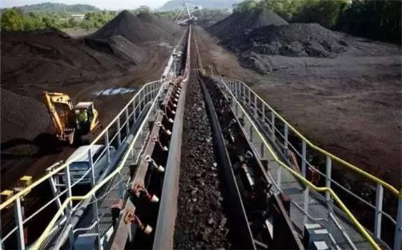 土耳其6月动力煤进口量环比增超50%