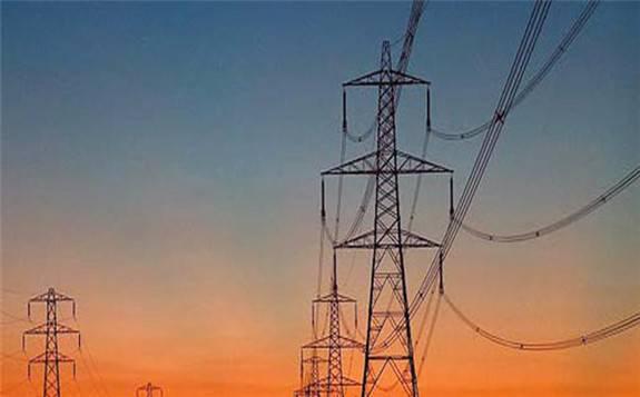 7月土耳其电力消费量同比降0.51%