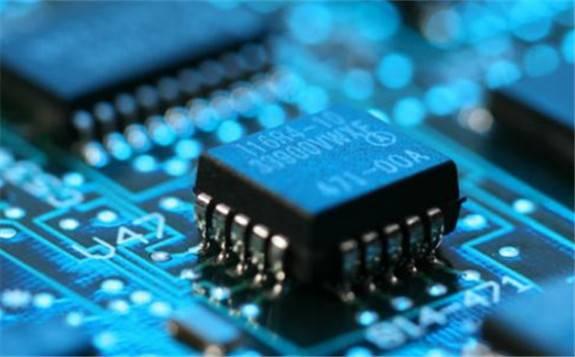 国务院印发《新时期促进集成电路产业和App产业高质量发展的若干政策》