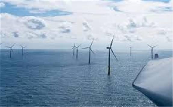 """风电""""抢装""""冲刺之年,后补贴时代的海上风电又将何去何从?"""