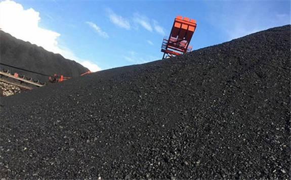 印尼大型矿企上半年煤炭产量同比降近25%