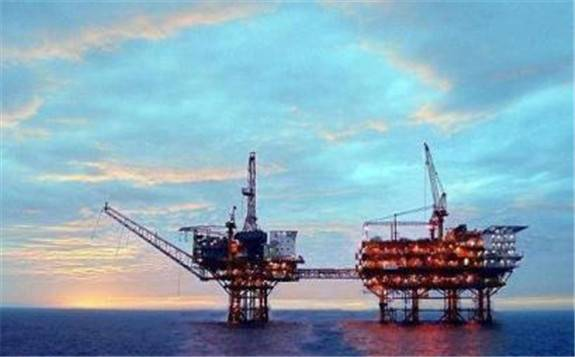 塔里木油气产量同比增加154万吨