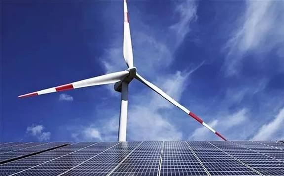 平价阶段的可再生能源产业将面临哪些不确定性,又将迎来哪些转变?