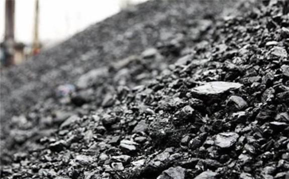 2020年,全球动力煤需求将同比下降8%至8000万吨