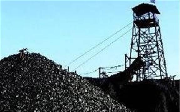 上半年陕西原煤产量增长16.66% 责令停止生产52矿次