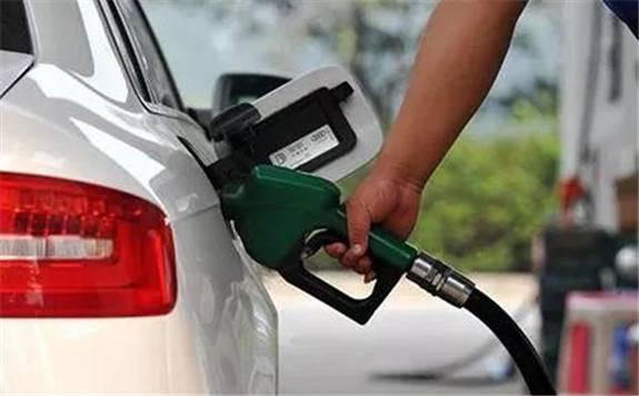 国内油价调整大概率迎年内第四次搁浅!
