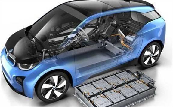 今年 我国动力锂电池电子产品回收销售市场现状分析发展前途剖析 2030年市场容量有希望超350亿人民币