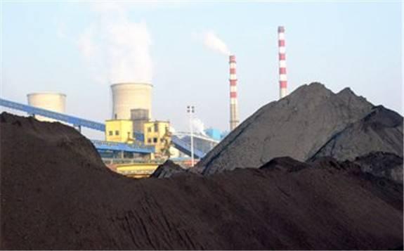 7月份进口煤炭2610万吨 同比下降20.6%