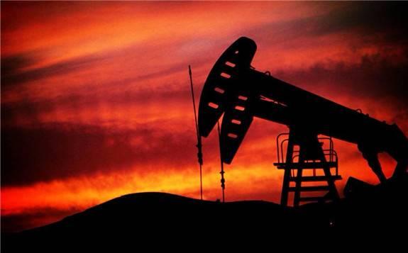 沙特国家石油企业下调面向亚欧市场油价