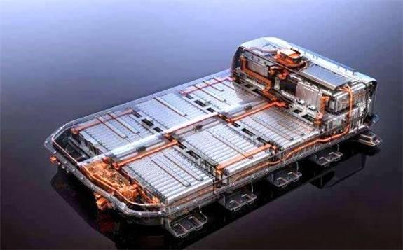 动力电池中国领先地位 亟待巩固