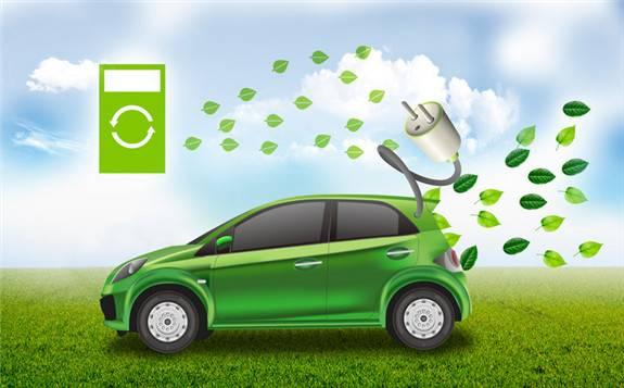 李斌:电动是匹配汽车智能化的最佳动力技术
