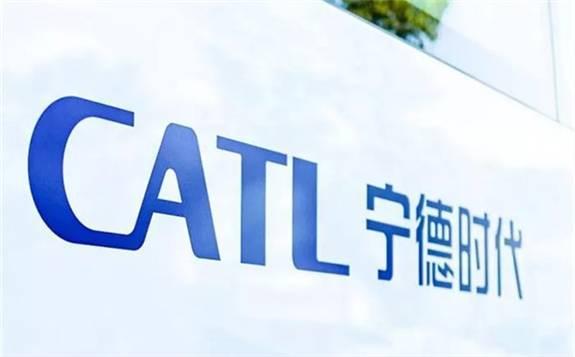 赣锋锂业发布消息:拟以不超190.67亿人民币项目投资全产业链上中下游高品质上市企业