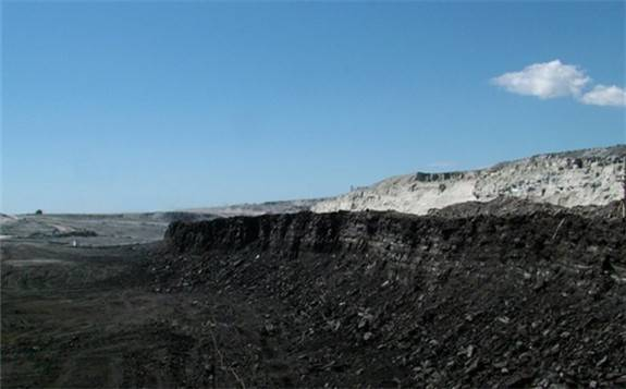 八月份煤炭市场走势研判