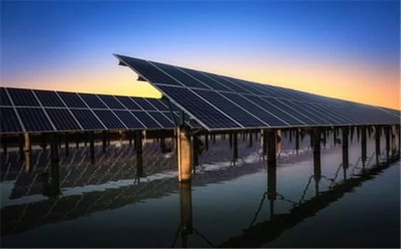 燃煤发电为何会输给光伏发电产业?