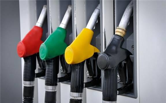 国家发展改革委:本次汽油、柴油价格不作调整
