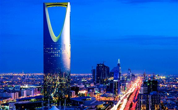 沙特阿美二季度利润降70%