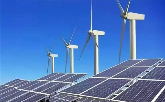 塞内加尔免征22个可再生能源设备18%的增值税