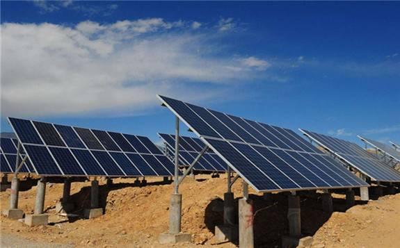 波兰太阳能装机增至2261兆瓦