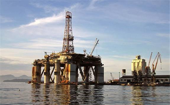 为降低库存 沙特减少对美国石油出口量